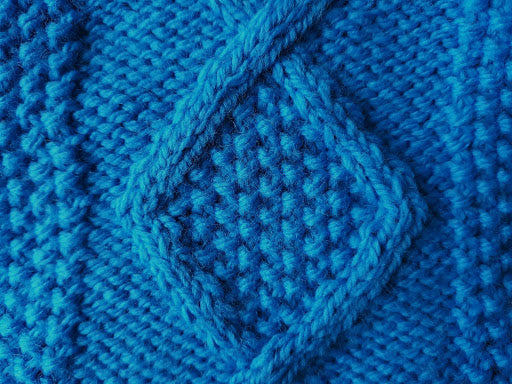 How To Knitting Aran Knitting Stitches And Patterns Yarnvibes Com