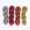 Hedgerow Irish Yarn
