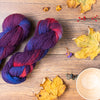 Inis Irish Yarn