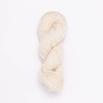 Yarn Vibes Sample (10g)
