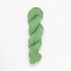 Connor Celtic Scarf Knitting Kit