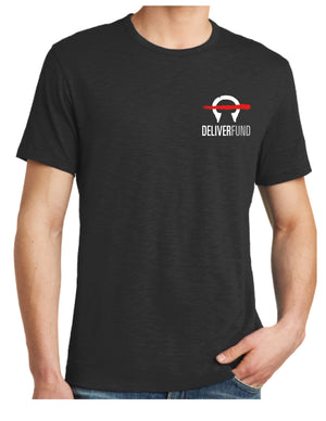Men's Intelligence to Counter Human Trafficking T-Shirt *Last Chance!  No longer in print!*