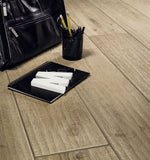 Chateau Wood Effect Badia