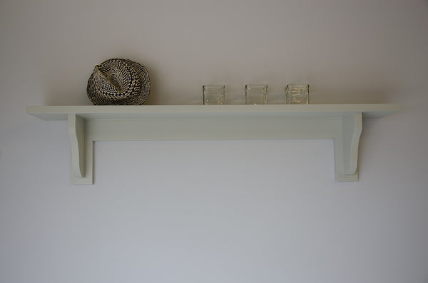 Simple Shelf Shelf