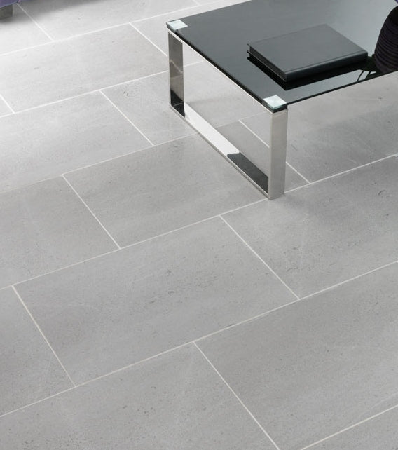 Modena Limestone Honed