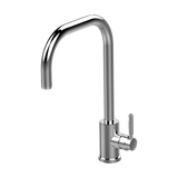 Juliet Sink Mixer with 'U' Spout