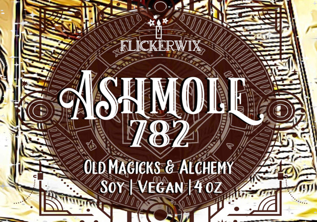 Ashmole 782 (All Souls / Discovery of Witches)-Flickerwix