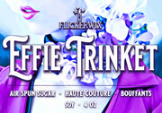 Effie Trinket (Hunger Games)