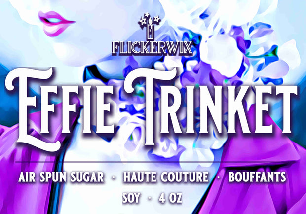 Effie Trinket (Hunger Games)-Flickerwix