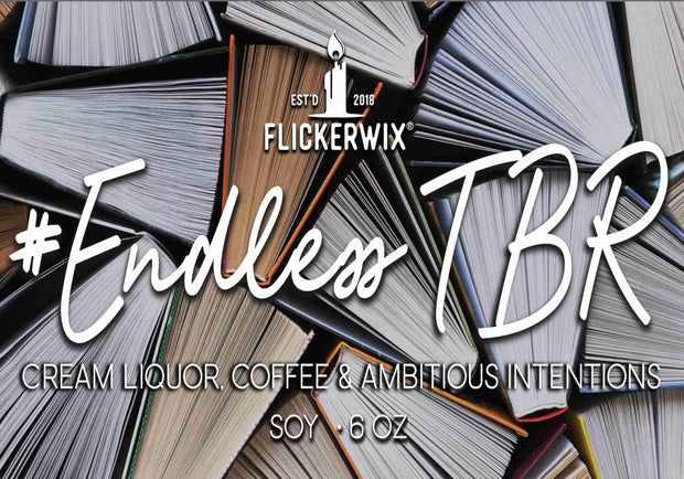 #EndlessTBR (Booksta Tags)-Character-Flickerwix