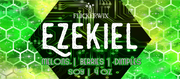Ezekiel (Lifel1k3)-Flickerwix