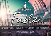 Fable (Fable)-Flickerwix
