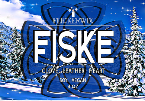 Fiske-Flickerwix