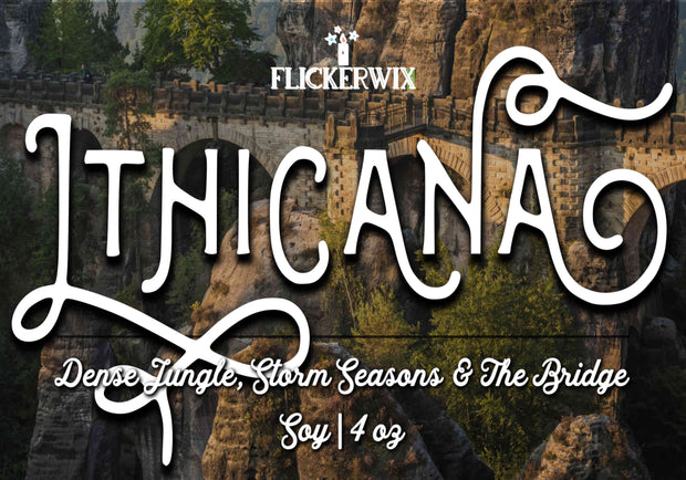 Ithicana (Bridge Kingdom)-Flickerwix
