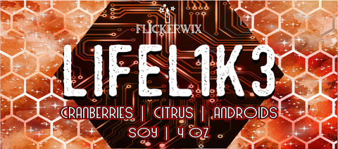 LifeL1k3 (Lifel1k3)-Flickerwix