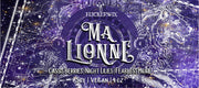 Ma Lionne (All Souls / Discovery of Witches)