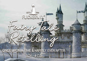 Fairy Tale Retelling (Genres)-Flickerwix