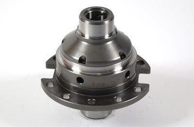 Quaife ATB QDH2K-18 Differential - Fiat Multipla