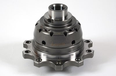 Quaife ATB QDF38Z Differential - Ford Focus ST170