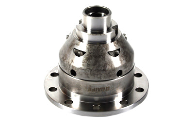 Quaife ATB QDF6F Differential - Ford, Mazda - G-Type Trans