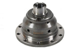 Quaife ATB QDF15U Differential - Honda Fit/Jazz