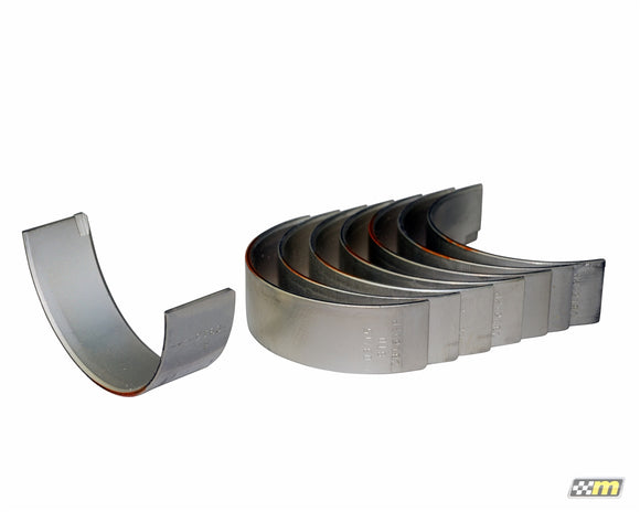 mountune Connecting Rod Bearing Set - 2.0L EcoBoost