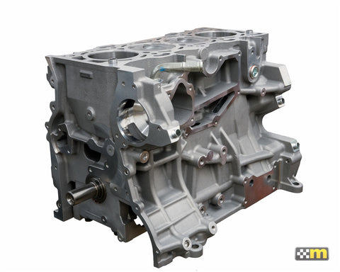 mountune High Performance 2.0L EcoBoost Short Block