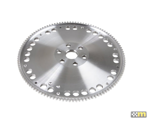 Lightweight Flywheel - Duratec, EcoBoost