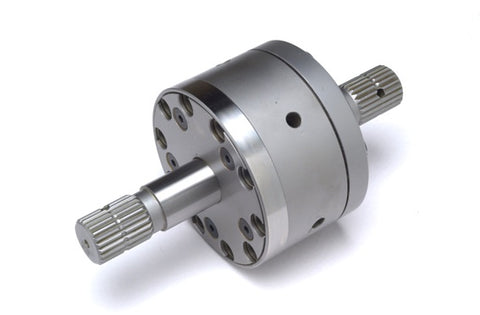 Quaife ATB QDF2X Differential - Renault 4-Speed (336 Trans)