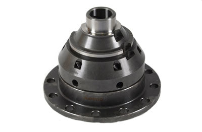 Quaife ATB QDF3I-2 Differential - Chrysler Sebring - T350 Transmission