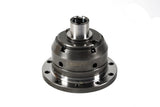 Quaife ATB QDF4L Differential - Nissan R180 240-280Z (110mm Crownwheel)