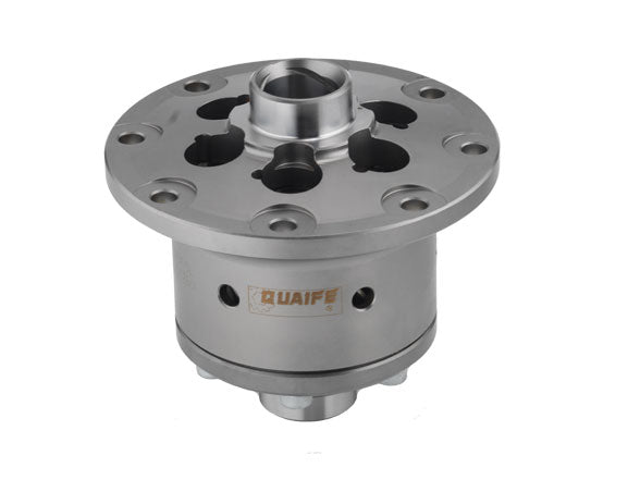 Quaife ATB QDF5L Differential - Nissan R180 240-280Z (115mm Crownwheel)