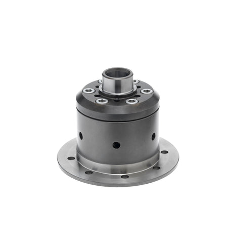 Quaife ATB QDF15K Differential - MG Banjo Axle