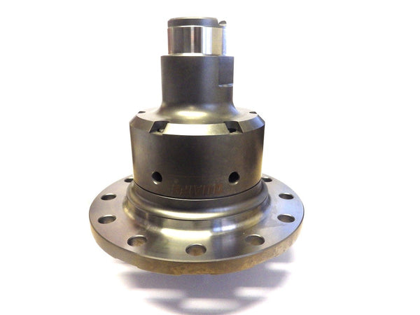 Quaife ATB QDF15L Differential - Nissan GTR R35 (Rear)