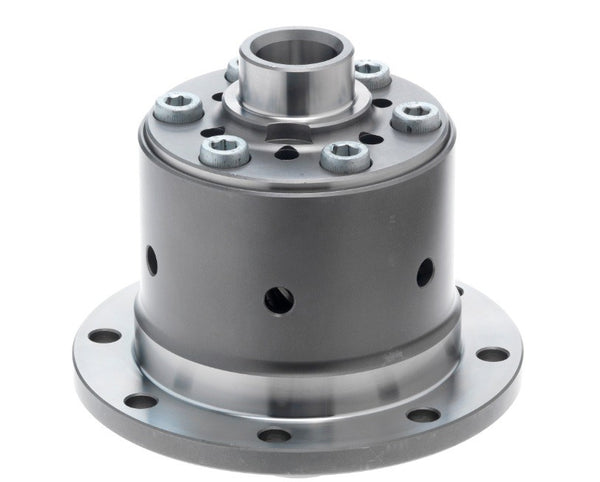 Quaife ATB QDF4B Differential - RA18 Axle