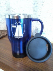 NMA Travel Mug