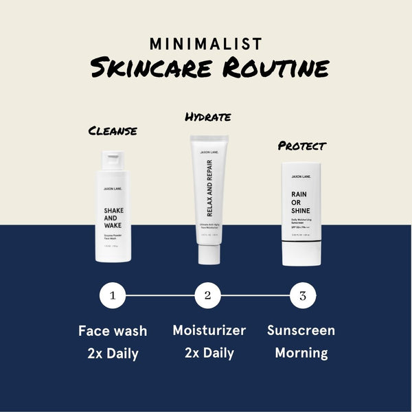 How To Build the Ultimate Anti-Aging Skincare Routine