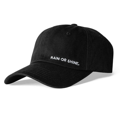 Rain Or Shine Gift Set - Sunscreen & Hat Bundle - JAXON LANE
