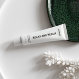 Jaxon Lane | Relax And Repair Ultimate Anti-Aging Moisturizer | Dermatologist Recommended Skincare for Men