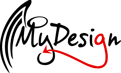 Boutique MyDesign