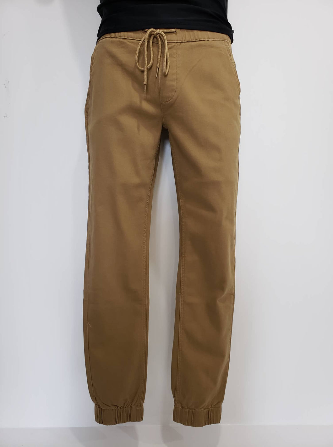 Pantalon beige Northcoast