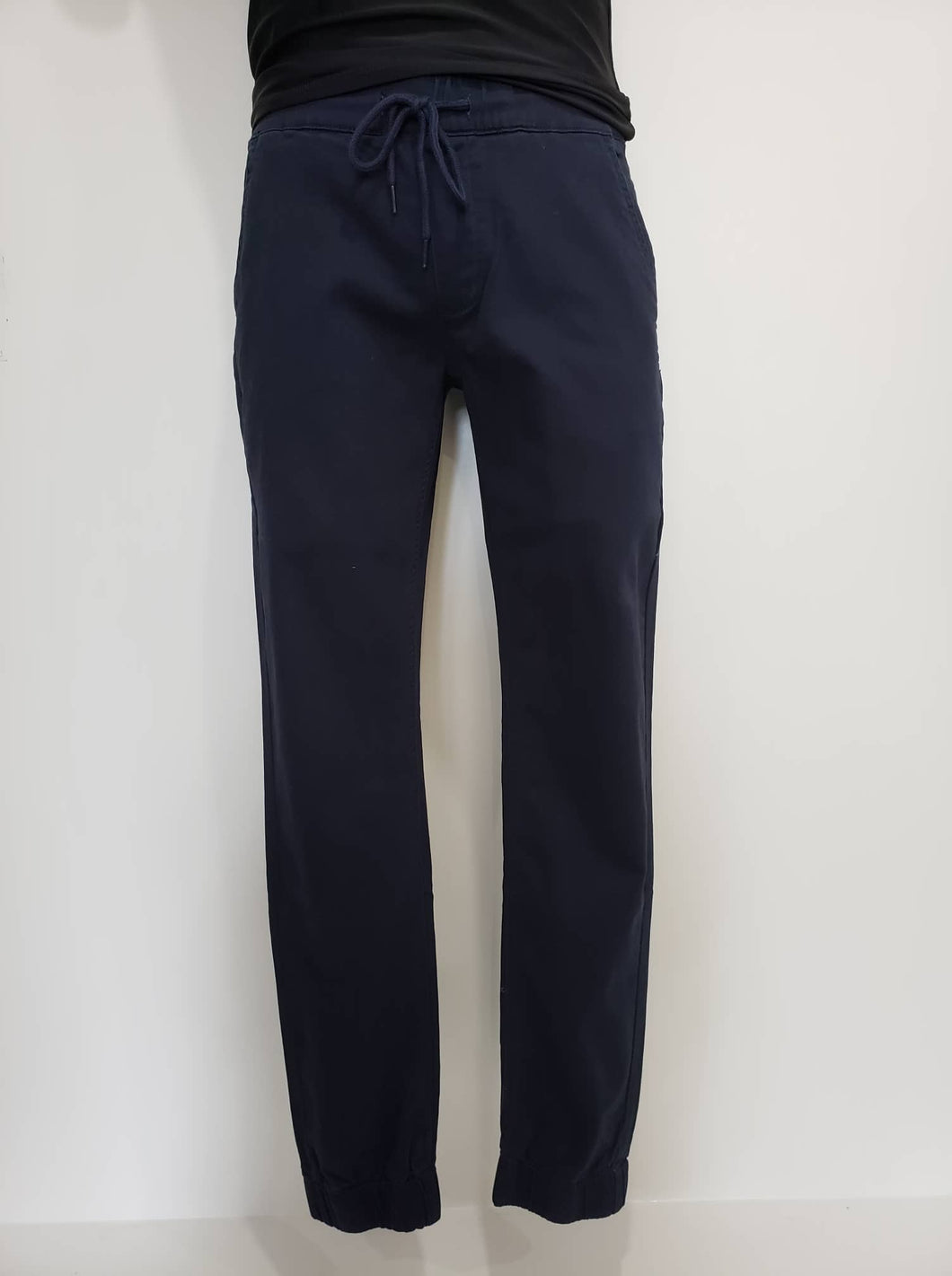 Pantalon marine Northcoast