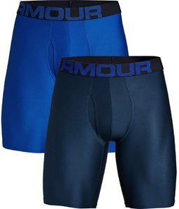Ensemble de boxer Under Armour