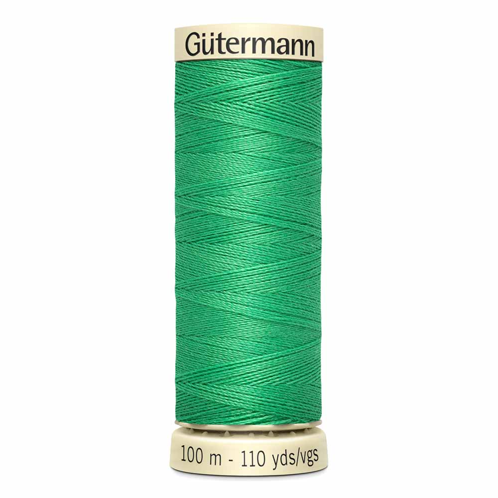 GÜTERMANN MCT Sew-All Thread 100m - Pepper Green