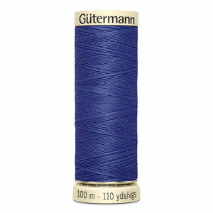 GÜTERMANN MCT Sew-All Thread 100m - Hyacinth