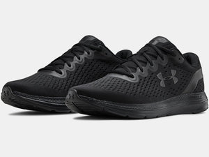 "Chaussures ""Charged Impulse"" Under Armour"