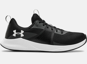 "Chaussures ""charged Aurora"" Under Armour"