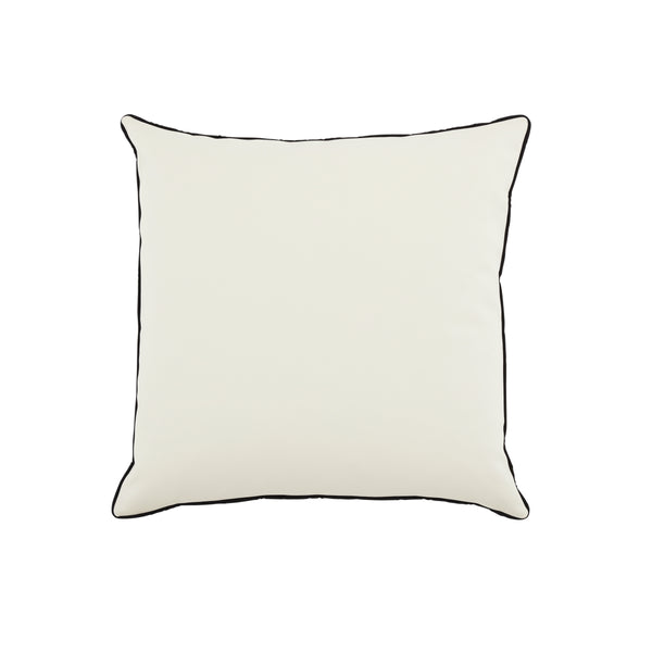 Helen Leather Pillow