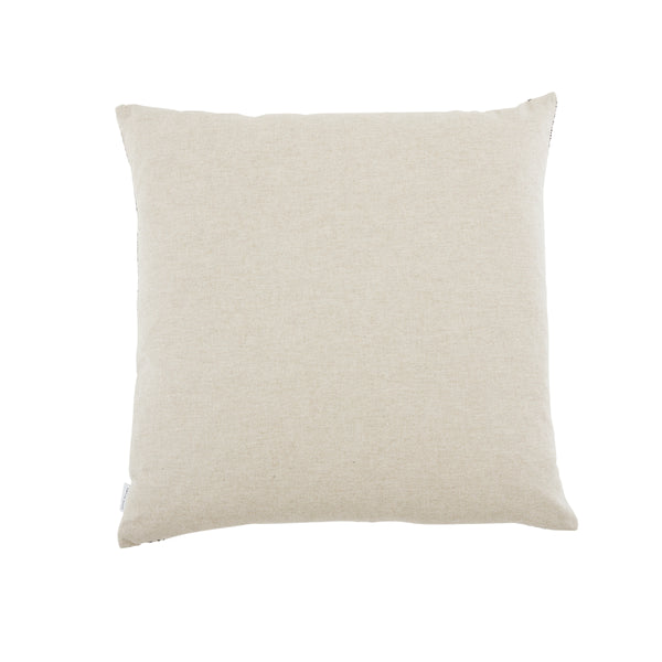 Dina Accent Pillow