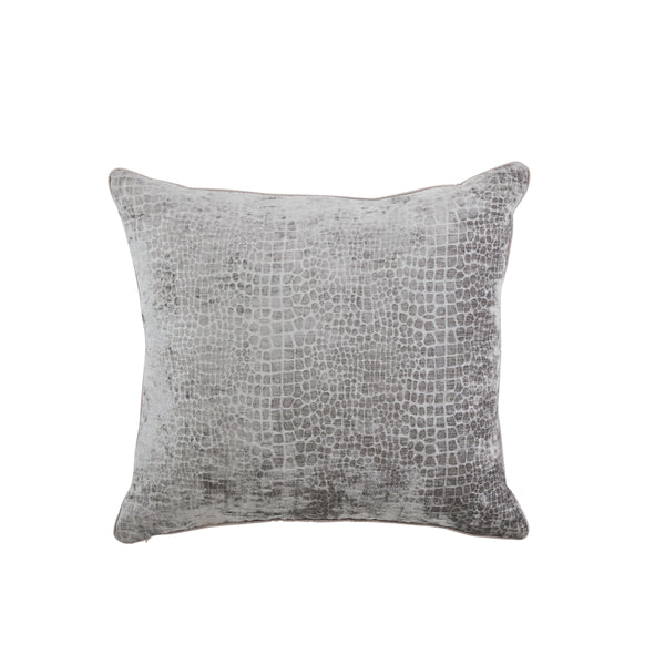 Lee Accent Pillow